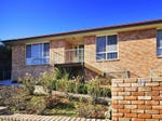 1/44 Effingham Street, South Launceston, Tas 7249