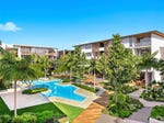 1113/8 Waterford Court, Bundall, Qld 4217