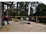 95 Red Hill Road, Red Hill South, Vic 3937