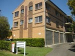 3/69 BELGRAVE STREET, Morningside, Qld 4170