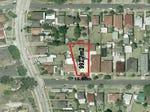 4 High Street, Bankstown, NSW 2200