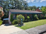 42 Blue Gum Street, Nambucca Heads, NSW 2448