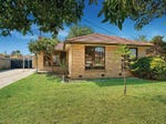 2a Bedford Street, Hadfield, Vic 3046