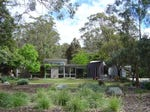 19 Bolgers Road, Devon North, Vic 3971