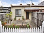 58 Gibdon Street, Richmond, Vic 3121