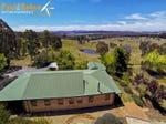 244  Radcliffe Circuit, Carwoola, NSW 2620