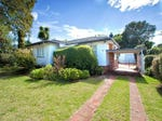 231 Alderley Street, Centenary Heights, Qld 4350