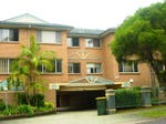 15/79 Stapleton Street, Pendle Hill, NSW 2145