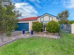 14 Standish Street, North Lakes, Qld 4509