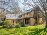 1120 Break O'Day Road, Glenburn, Vic 3717