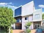 37/51 Hereford Street, Glebe, NSW 2037