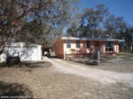 27 Francia Lane, Stanthorpe, Qld 4380