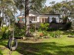 6B Roseby Drive, Rosedale, NSW 2536
