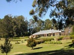 Dalway Horderns Road, Bowral, NSW 2576