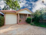 5/623 King Georges RD, Penshurst, NSW 2222