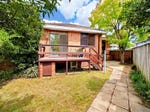 3/7-11 Cropley Street, Rhodes, NSW 2138
