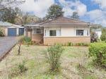 60 Heather Road, Winmalee, NSW 2777