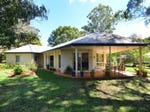 30 Highfields Road, Highfields, Qld 4352