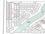 Lots 301-315 Booyong Avenue, Ulladulla, NSW 2539
