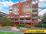 Unit 19/20-22 College Street, Hornsby, NSW 2077