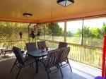 31 Panorama Drive, Nambour, Qld 4560
