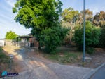 5 Bryce Place, Florey, ACT 2615