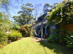 19 Wallace Street, Macmasters Beach, NSW 2251