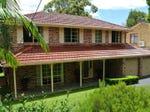 76a Haigh Avenue, Belrose, NSW 2085