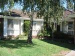 3 Grange Court, Thurgoona, NSW 2640