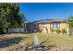 541 Logan Road, North Albury, NSW 2640