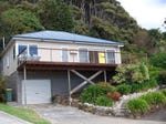 245 & 247 Port Road, Boat Harbour Beach, Tas 7321