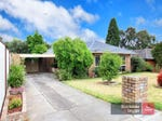 23 Ellesmere Crescent, Gladstone Park, Vic 3043