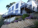 40 Poets Road, West Hobart, Tas 7000
