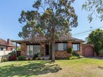 30 Haig Avenue, Georges Hall, NSW 2198