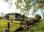 90 Lilford Road, Ardmona, Vic 3629