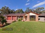 6 Barina Place, Blaxland, NSW 2774