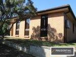 39 Hamlet Crescent, Rosemeadow, NSW 2560