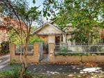 20 Ruskin Street, Elwood, Vic 3184