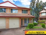 18/81 Lalor road, Quakers Hill, NSW 2763
