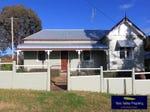 22 Browne Street, Yass, NSW 2582