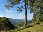 123 Alpine Terrace, Tamborine Mountain, Qld 4272