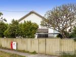1 Norfolk Ave, Islington, NSW 2296