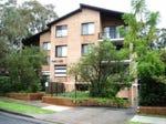 31/33-35 Sir Joseph Banks, Bankstown, NSW 2200