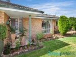 32 Martin Boulevard, Plumpton, NSW 2761