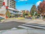 108A James Street, South Toowoomba, Qld 4350