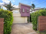 411 Moggill Road, Indooroopilly, Qld 4068