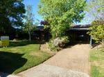 6 Bouffler Place, Kelso, NSW 2795