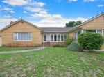 33 Moore Street, Colac, Vic 3250