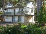 25 Symonds Street, Aldinga Beach, SA 5173