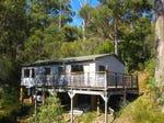 1012 Adventure Bay Rd Adventure Bay, Bruny Island, Tas 7150